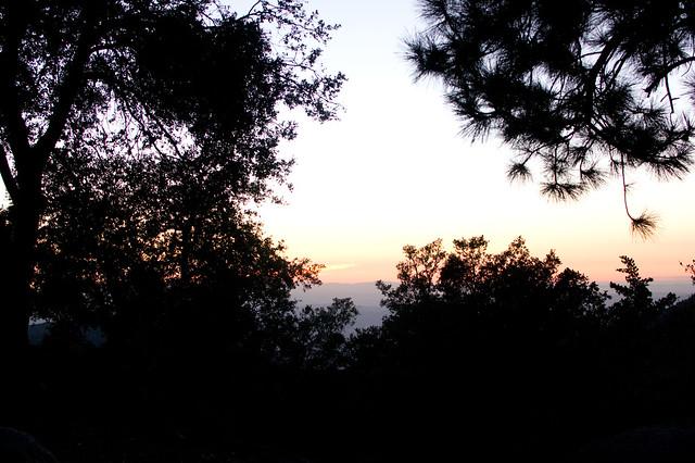 marion mountain view