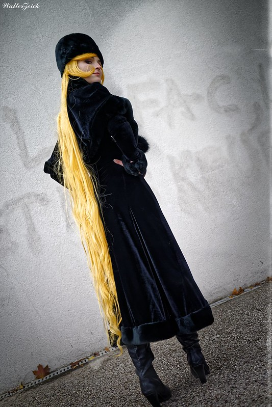 Cosplay - Page 3 30150319531_03434526d4_c