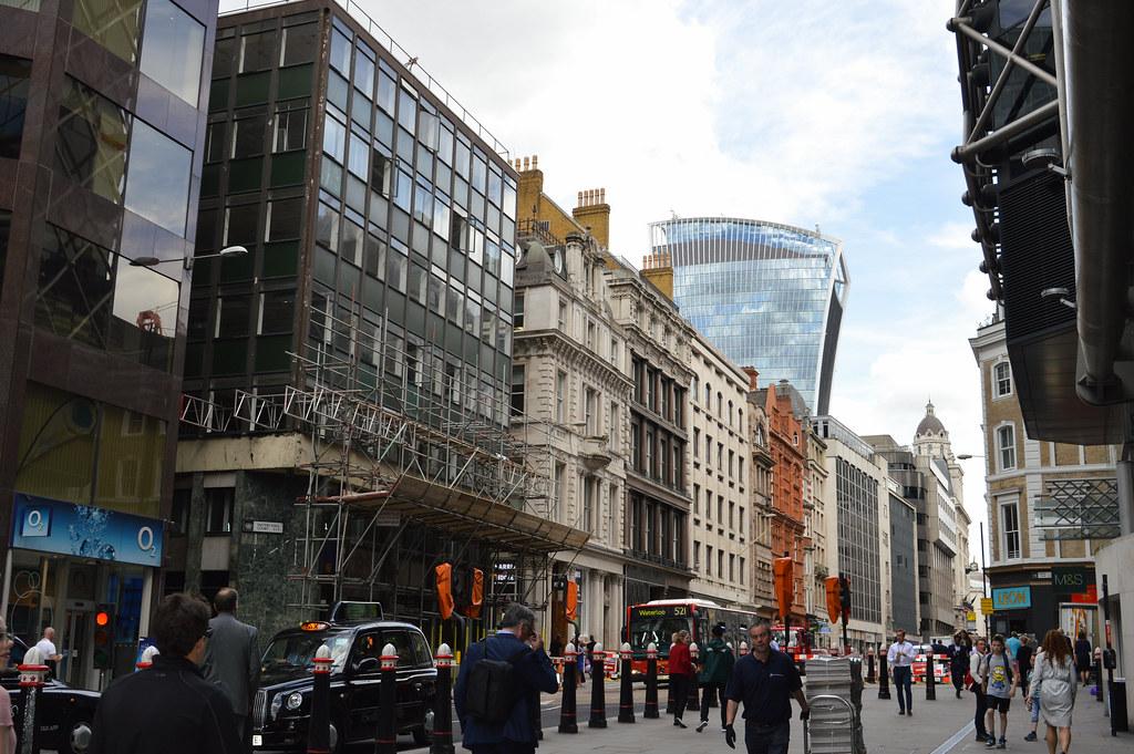 London1-12
