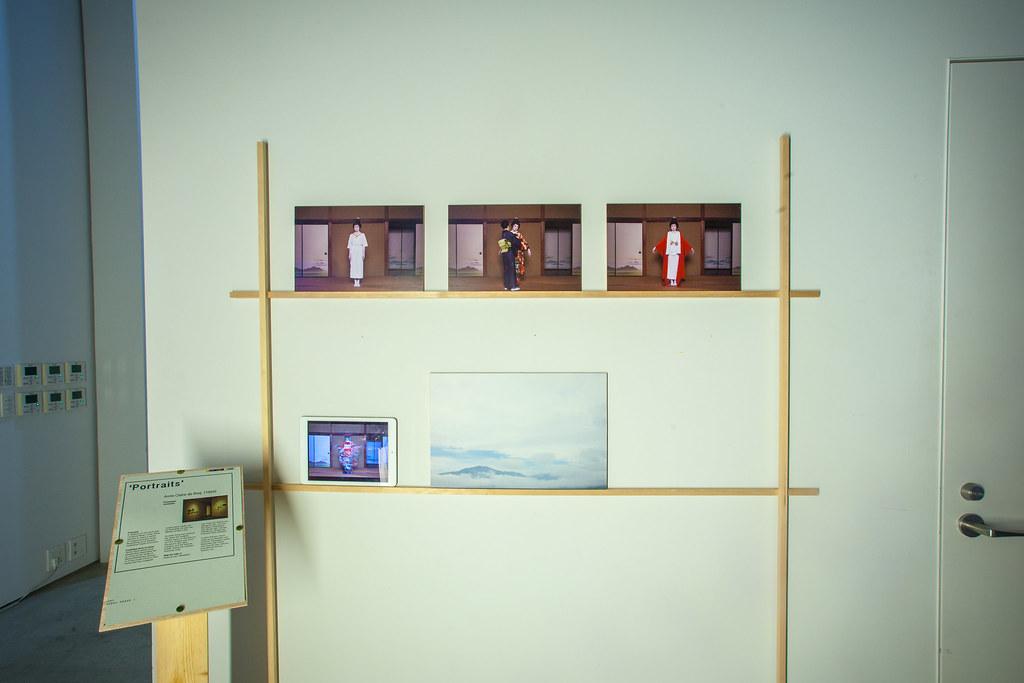 TheFuture-2961 - Anne Claire de Breij