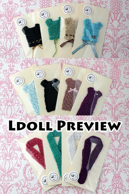 Crochet de Mélu - Preview 2  Dolls Rendez-vous 2018 bas p8 - Page 6 30595644515_93d2c5d04a_z