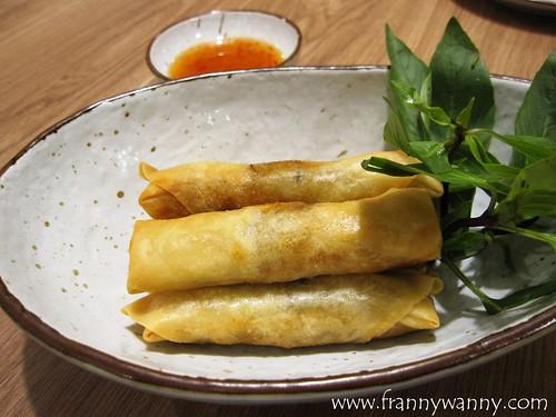 basil thai kitchen sg