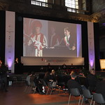 Protecting Cultural Heritage in an Uncertain Time (Florence)