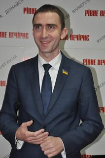 Депутат облради: «Кошти з обласного бюджету йдуть на 2-3 «привілейовані райони»»