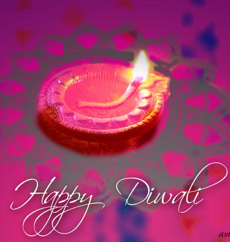 deepavali-light-th