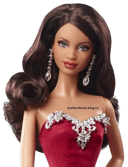 Barbie Holiday Natale