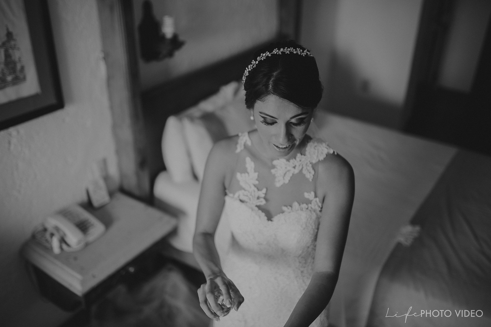 LifePhotoVideo_Boda_Guanajuato_Wedding_0013