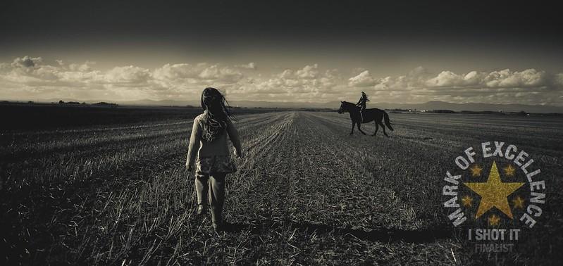 Marie_chevaux-e1473952152106