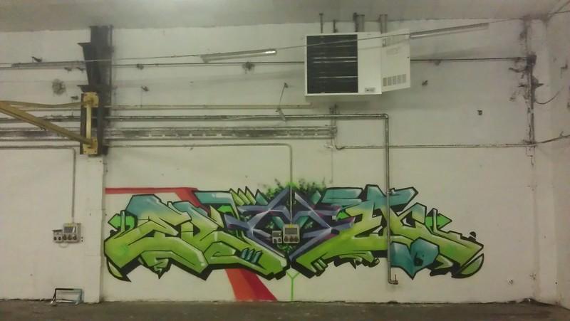 Elmo_csepel2