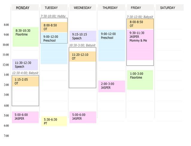 030816_schedule