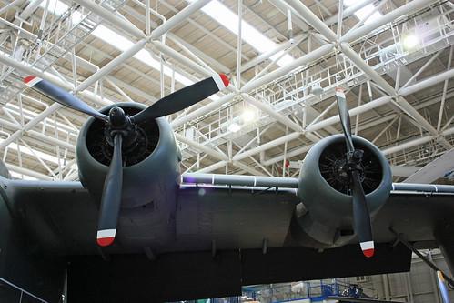 実験飛行艇 US-FX IMG_2767_2