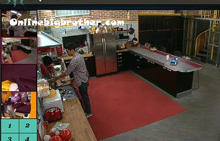 BB13-C1-7-21-2011-12_56_46.jpg | by onlinebigbrother.com