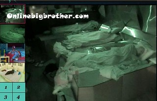 BB13-C2-7-26-2011-9_09_15.jpg | by onlinebigbrother.com