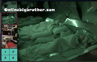 BB13-C1-8-5-2011-9_16_44.jpg | by onlinebigbrother.com