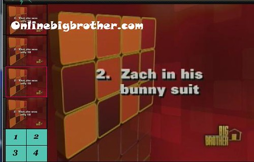 BB13-C3-7-22-2011-1_07_50.jpg | by onlinebigbrother.com