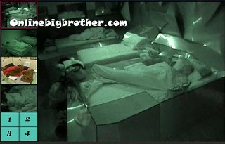 BB13-C2-8-3-2011-8_30_21.jpg | by onlinebigbrother.com