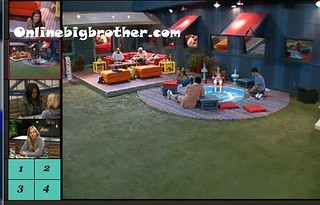 BB13-C1-7-18-2011-2_08_06.jpg | by onlinebigbrother.com