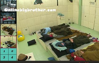 BB13-C4-8-6-2011-3_02_45.jpg | by onlinebigbrother.com