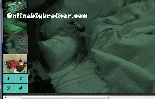 BB13-C3-8-4-2011-4_31_07.jpg | by onlinebigbrother.com