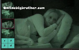 BB13-C3-8-6-2011-1_42_45.jpg | by onlinebigbrother.com