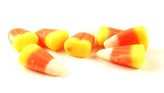 Zachary Candy Corn | by princess_of_llyr