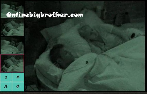 BB13-C4-7-16-2011-1_42_00.jpg | by onlinebigbrother.com