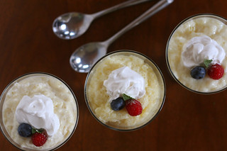 tapioca pudding 11 | by crumblycookie