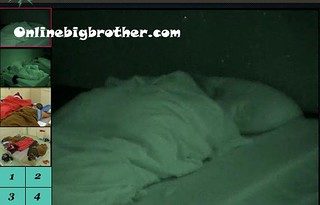 BB13-C2-8-1-2011-3_14_37.jpg | by onlinebigbrother.com