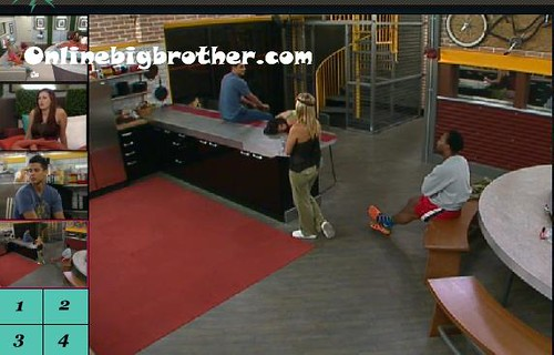 BB13-C4-7-26-2011-1_18_59.jpg | by onlinebigbrother.com