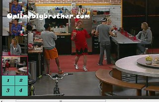 BB13-C4-8-5-2011-11_40_03.jpg | by onlinebigbrother.com