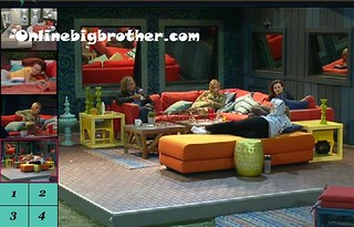BB13-C4-7-31-2011-2_20_14.jpg | by onlinebigbrother.com