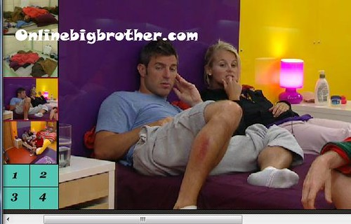 BB13-C3-8-2-2011-3_05_20.jpg | by onlinebigbrother.com