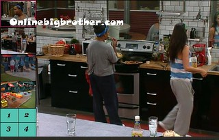 BB13-C2-8-7-2011-2_23_10.jpg | by onlinebigbrother.com