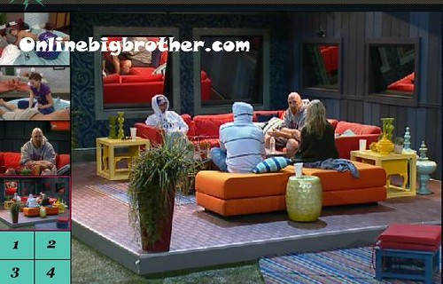 BB13-C4-7-24-2011-1_23_30.jpg | by onlinebigbrother.com
