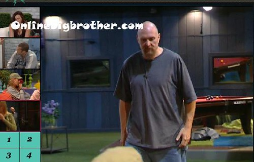 BB13-C4-7-26-2011-12_15_59.jpg | by onlinebigbrother.com