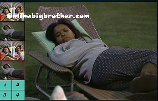 BB13-C4-7-12-2011-3_21_14 | by onlinebigbrother.com