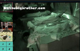 BB13-C2-7-26-2011-9_00_15.jpg | by onlinebigbrother.com