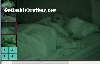 BB13-C3-8-2-2011-3_10_20.jpg | by onlinebigbrother.com