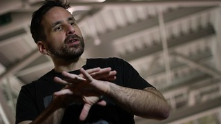 Bioshock Infinite: Ken Levine Interview | by PlayStation.Blog