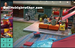 BB13-C1-7-12-2011-1_02_34 | by onlinebigbrother.com
