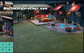 BB13-C4-7-13-2011-12_19_39.jpg | by onlinebigbrother.com