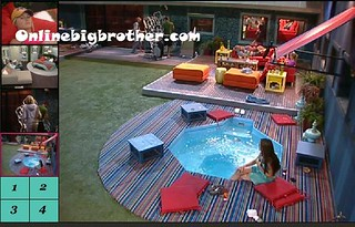 BB13-C4-7-17-2011-12_29_35.jpg | by onlinebigbrother.com