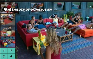 BB13-C4-7-19-2011-5_20_53.jpg | by onlinebigbrother.com
