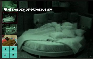 BB13-C1-7-29-2011-10_51_14.jpg | by onlinebigbrother.com