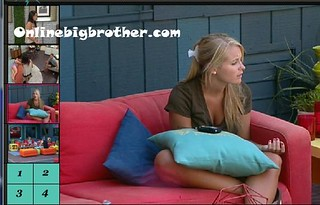 BB13-C3-7-22-2011-4_05_10.jpg | by onlinebigbrother.com