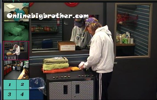 BB13-C3-7-24-2011-9_09_17.jpg | by onlinebigbrother.com