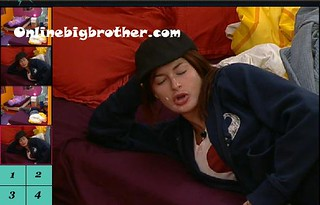 BB13-C4-7-31-2011-3_07_44.jpg | by onlinebigbrother.com