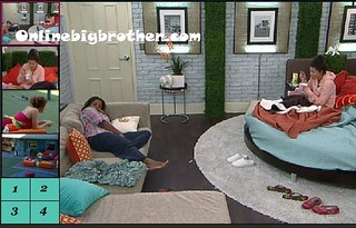 BB13-C2-8-2-2011-4_37_15.jpg | by onlinebigbrother.com