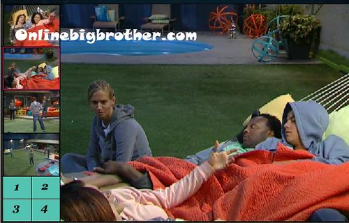 BB13-C1-7-12-2011-12_41_14 | by onlinebigbrother.com