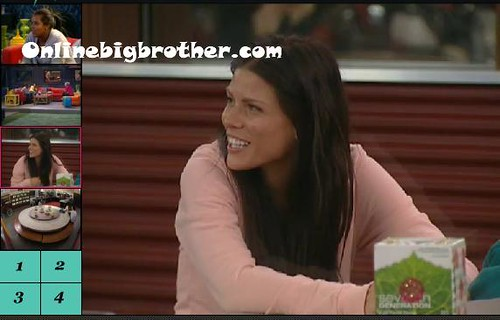 BB13-C3-7-14-2011-12_02_45.jpg | by onlinebigbrother.com